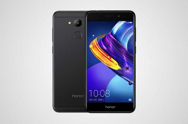 Huawei Honor v9 Play Specs and Features Kenya