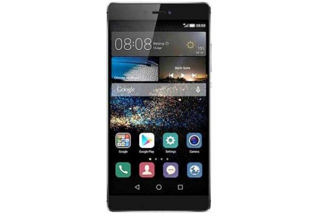 Huawei P9 Lite Specifications and Features Order From Jumia