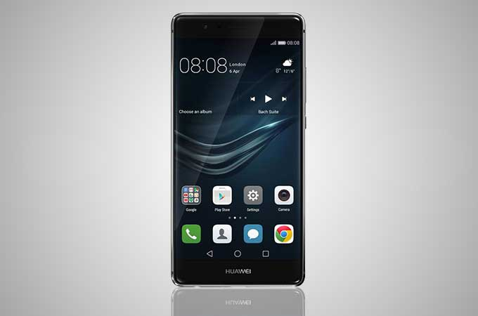 Huawei P9 Price to Order in Kenya Jumia