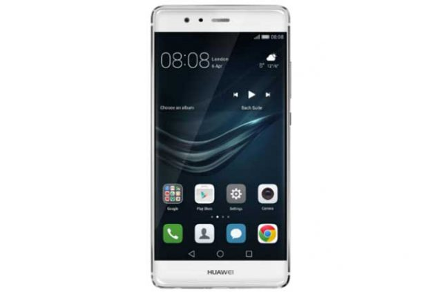 Huawei P9 Specifications Features and Price