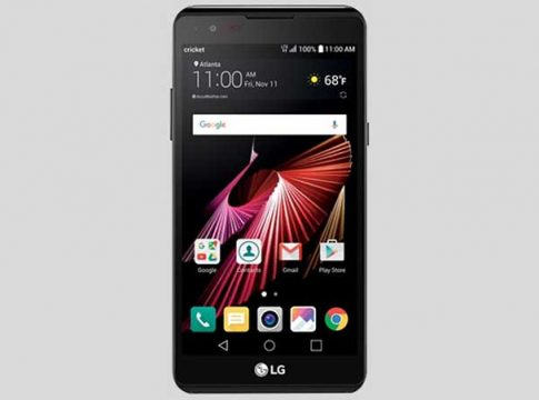 LG X Power Full Specifications