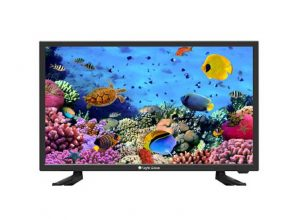 "Lightwave E2419 ST2 24"" inch LED TV Price in Kenya Features Specifications"
