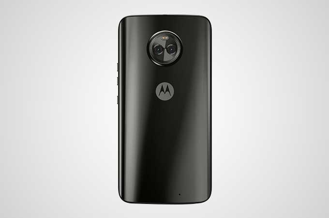 Motorola Phone Prices in Kenya