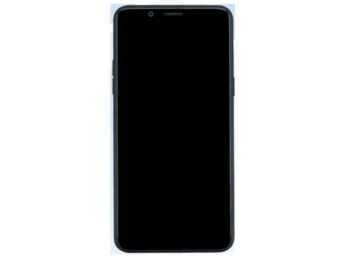 Prices of OPPO A73 Smartphone in Kenya Jumia