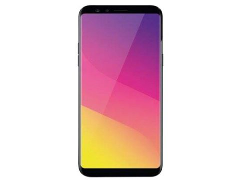 OPPO F5 Mobile Specifications and Price in Kenya Jumia