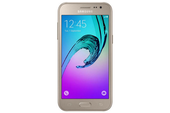 Samsung Galaxy J2 2017 Price in Kenya Jumia