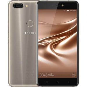 Tecno Phantom 8 Price in Kenya Jumia Cheap
