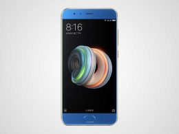 Xiaomi Mi Note 3 Price in Kenya ans Specifications Jumia