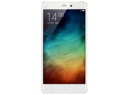 Xiaomi Mi Note Price in Kenya Specifications Review