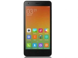 Xiaomi Redmi 2 Price in Kenya Jumia