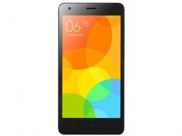 Xiaomi Redmi 2A Specs and Price in Kenya Jumia