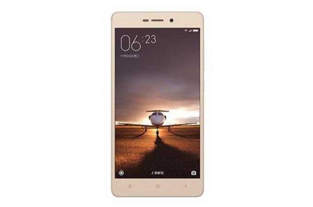 Xiaomi Redmi 3 Price in Kenya Jumia