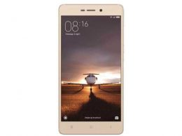 Xiaomi Redmi 3S Plus Specifications Review Jumia