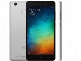 Xiaomi Redmi 3S Prime Specs Price Review in Kenya
