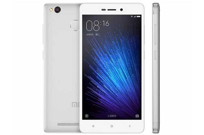 Xiaomi Redmi 3X Price in Kenya Jumia