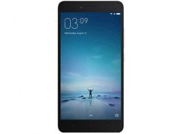 Xiaomi Redmi Note 2 Specifications Review Jumia