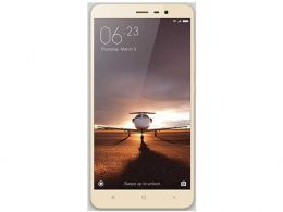 Xiaomi Redmi Note 3 Specifications Review