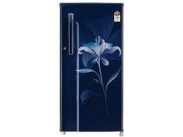 Best Refrigerator Under 15k in Kenya Jumia