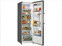 Best Refrigerator Under 30000 in Kenya