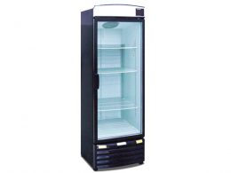 Beverage Cooler Refrigerator Prices in Kenya