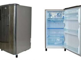 Bruhm Refrigerator Prices in Kenya