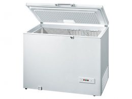 Chest Freezer Prices in Kenya Jumia Masoko