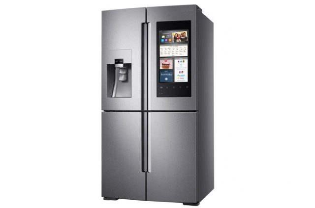 Donor Refrigerator Prices In Kenya 2019 Buying Guides