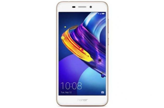 Huawei Honor 6C Pro Specs, Review Price in Kenya