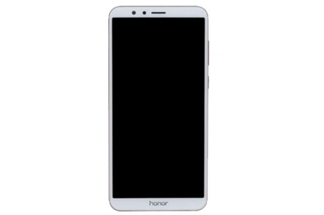Huawei Honor V10 Specs Features and Price in Kenya