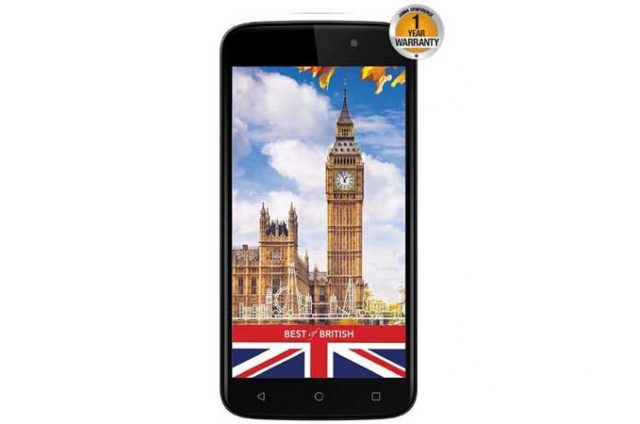 Ibrit Alpha Specifications Price in Kenya Jumia