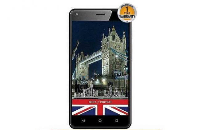 Ibrit Speed Plus Specifications and Price in Kenya Jumia