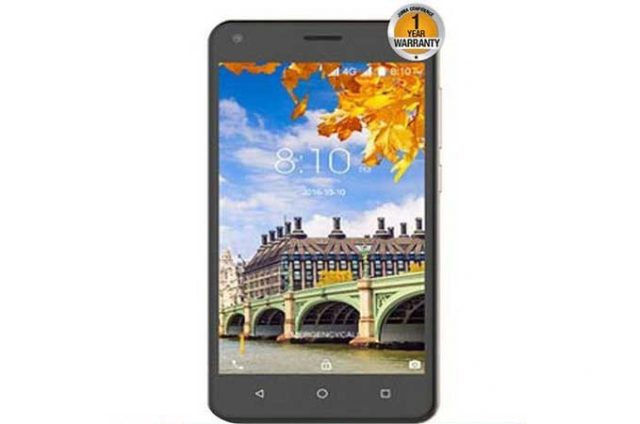 Ibrit Speed Specifications Review and Price in Kenya