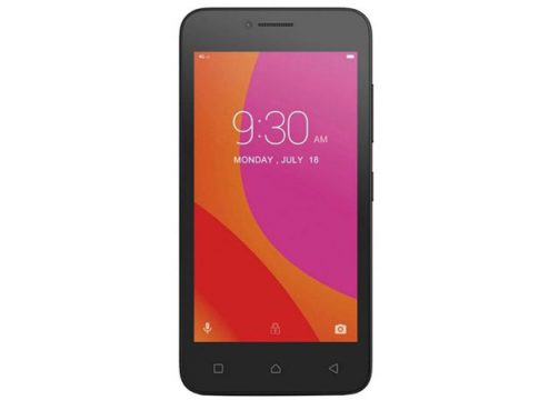 Lenovo A2016 Specifications and Features Kenya