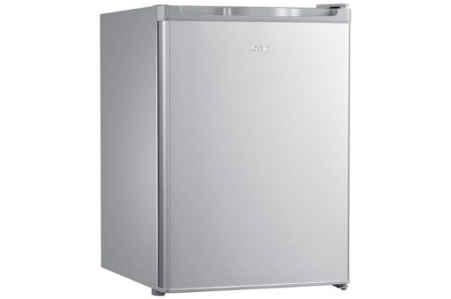 mini refrigerator prices in kenya 2019 buying guides specs product reviews prices in kenya. Black Bedroom Furniture Sets. Home Design Ideas