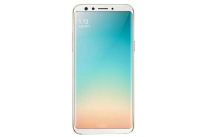 Oppo F5 Youth Speciifcations and Pirce in Kenya Review