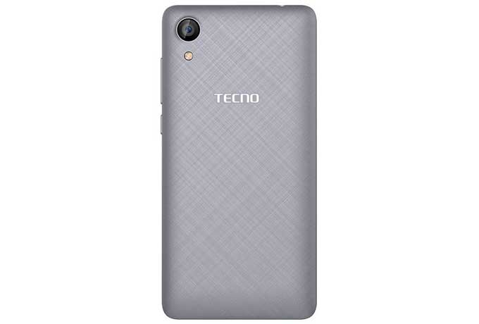 Price of the Tecno W2 in Kenya Jumia