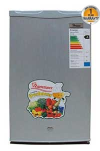 Ramtons Refrigerator Price List In Kenya 2019 Buying