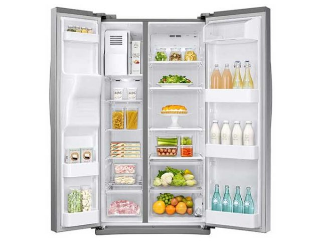 Refrigerator Prices In Kenya 2019 Buying Guides Specs