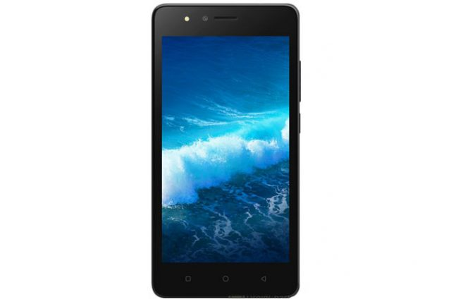 Tecno S6 2017 Specifications Review Kenya