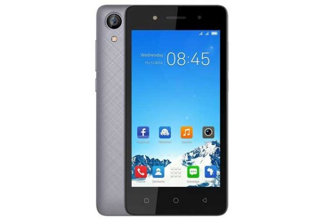 Tecno W2 Specs and Price in Kenya Jumia