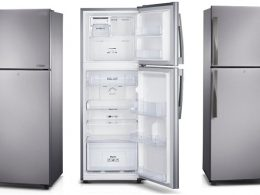 Von Hotpoint Refrigerator Prices in Kenya