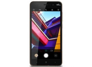 Wiko Lenny 4 Smartphone Specifications and Features