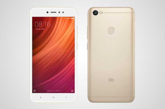 Xiaomi Redmi Y1 Price in Kenya Jumia