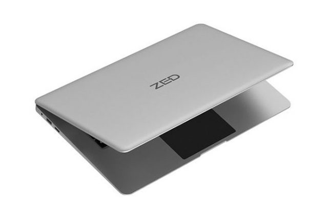 ilife Zed Air H2 Specifications and Price in Kenya Jumia