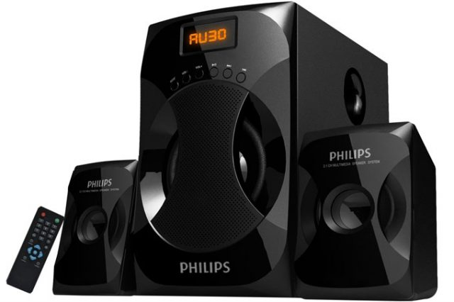 Best Sub Woofer Speakers Under 10k In Kenya 2019