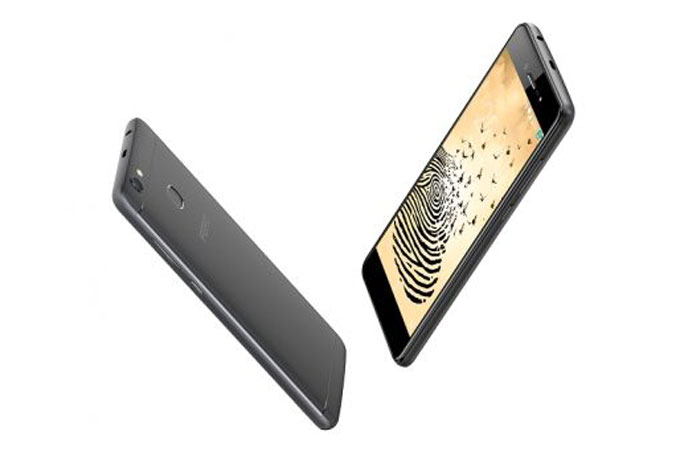 Fero Pace 2 Lite Specs and Features
