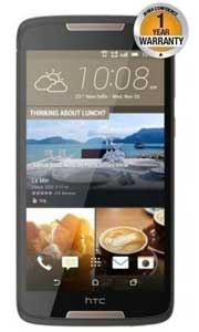 HTC Desire 828 mobile handset features and specifications