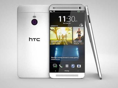 HTC Mobile Phone Prices in Kenya Order and Buy
