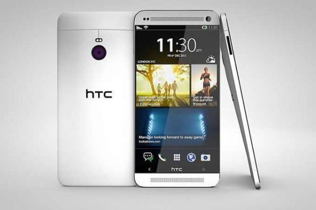 224173b40a3 HTC Mobile Phone Prices in Kenya Order and Buy