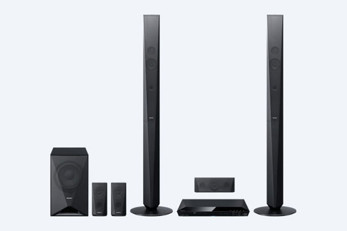 Home Theater Prices In Kenya 2020 Buying Guides Specs